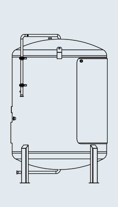 14-425 Conditioning tanks2