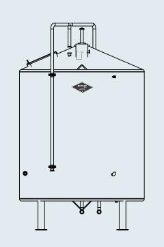 Brewery-mash-mixer-1