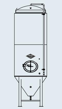 Cidery-Fermenter-tanks-1