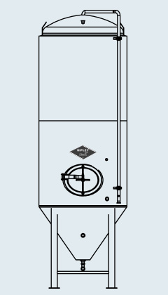 Micro-Distillery-Fermenter-tanks-1