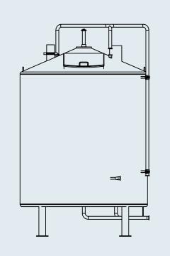 Micro-Distillery-mash-mixer-2