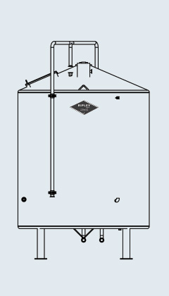 kettle-whirlpool-r21 2