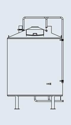 kettle-whirlpool-rev